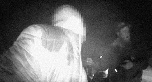 Стопкадр з відео