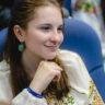 Ірина Роговик